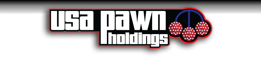 USA Pawn Holdings
